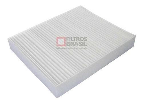 Filtro Cabine - Cobalt Sonic Spin/onix/cruze/tracker