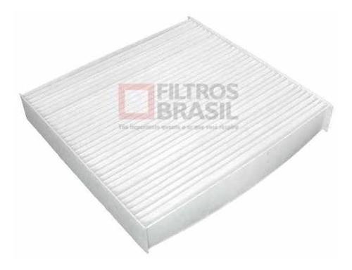 Filtro Cabine - New Fit 09/city/civic 16/hrv