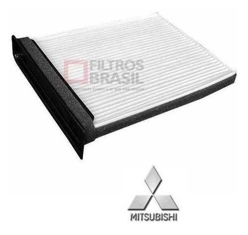 Filtro Cabine - Pajero Full/pajero Sport 08