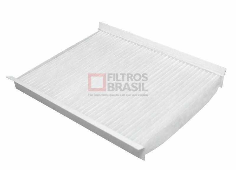 Filtro Cabine - Stilo/Bravo/Sentra 06