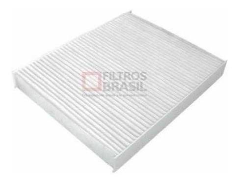 Filtro Cabine - Vera Cruz 07