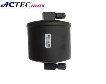 Filtro Secador - Case 821c/921c Oem-1990758c2
