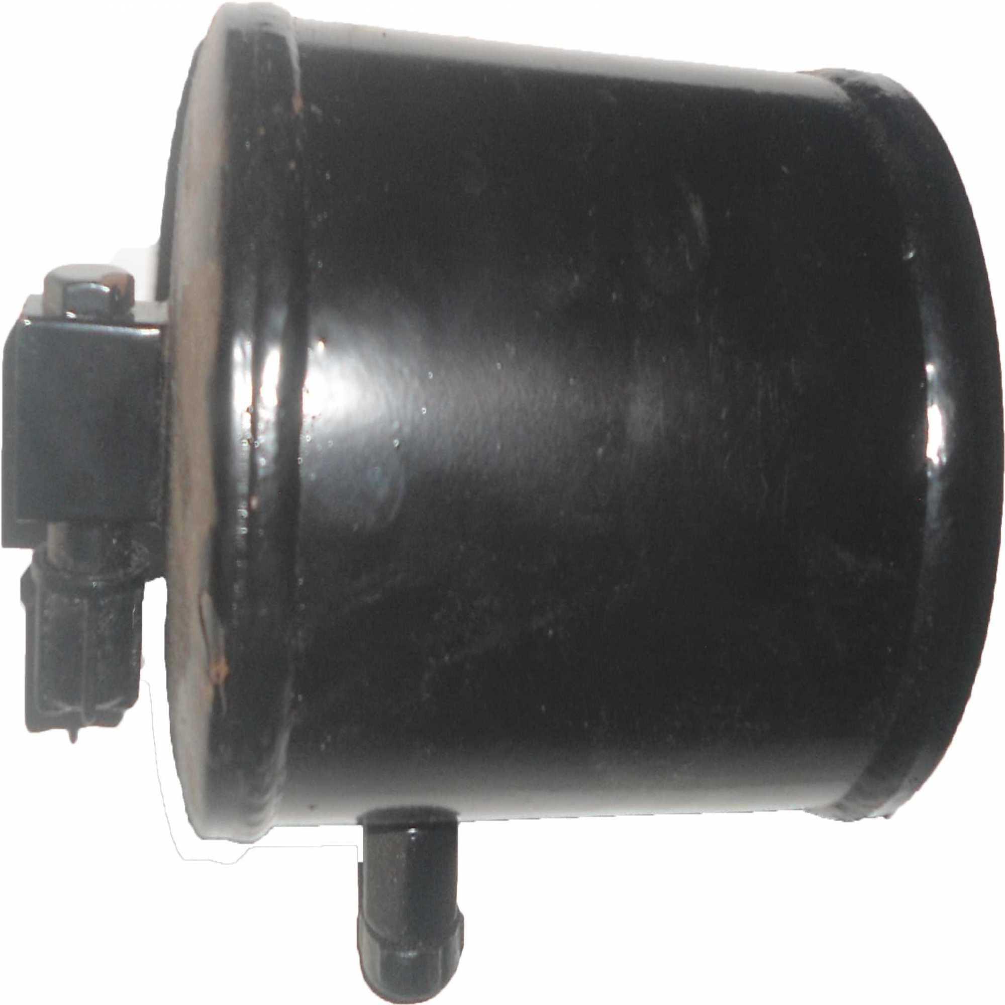 Filtro Secador - Case Lh118418C1 3/8X3/8
