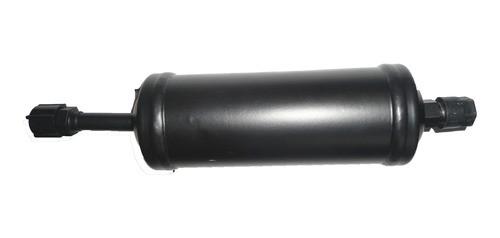 Filtro Secador - Caterpillar Nova 08 924g/12h/140k