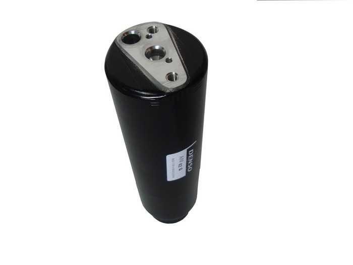Filtro Secador - Gol/corsa 0312/celta 0306/uno/palio