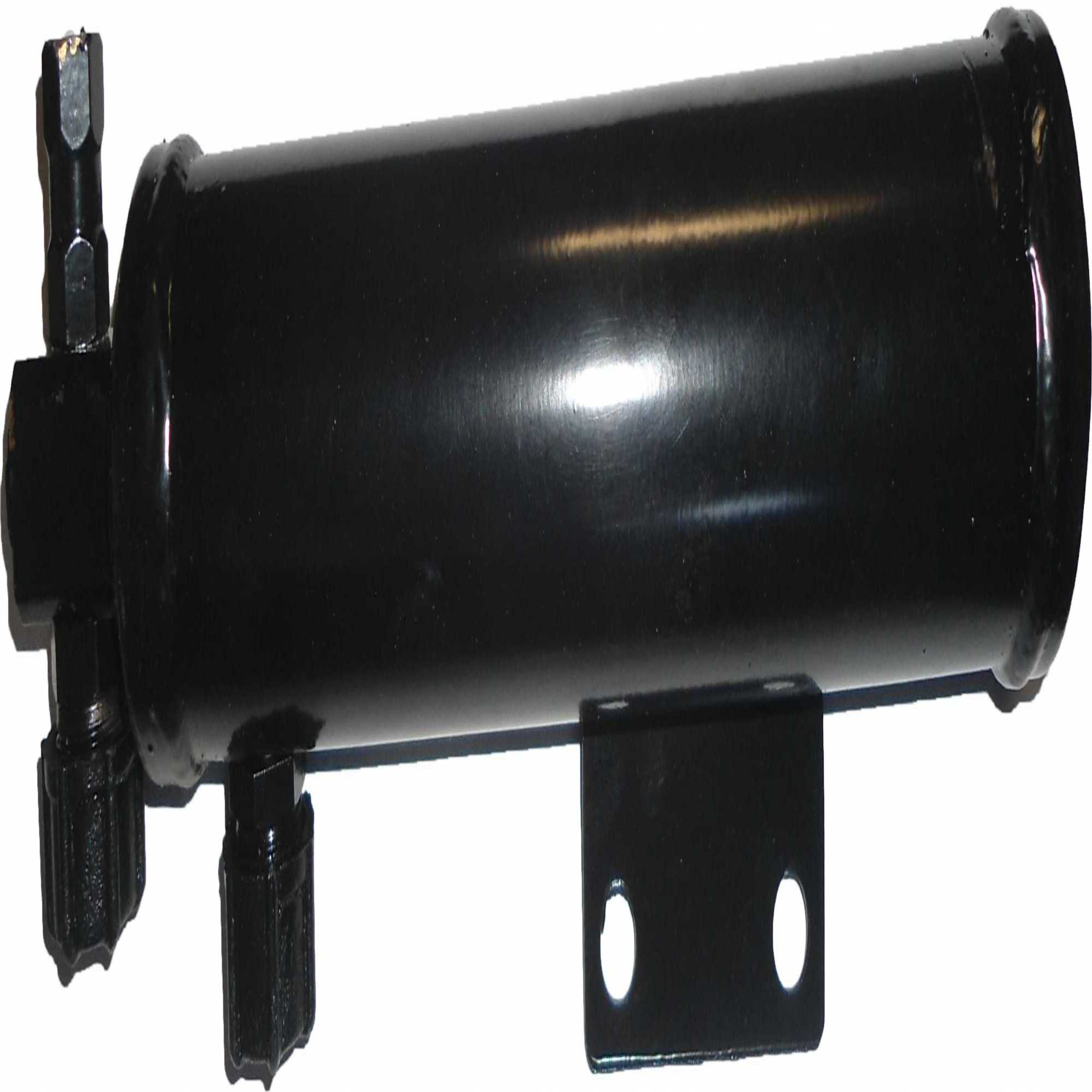 Filtro Secador - Mercedes Benz Actros Oem-A0008301783 Mercedes Benz Actros Oem-A0008301783