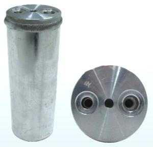 Filtro Secador - Meriva Oem-52496875