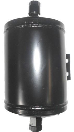 "Filtro Secador - Trator John Deere ""c/suporte"" Oem-al162467"