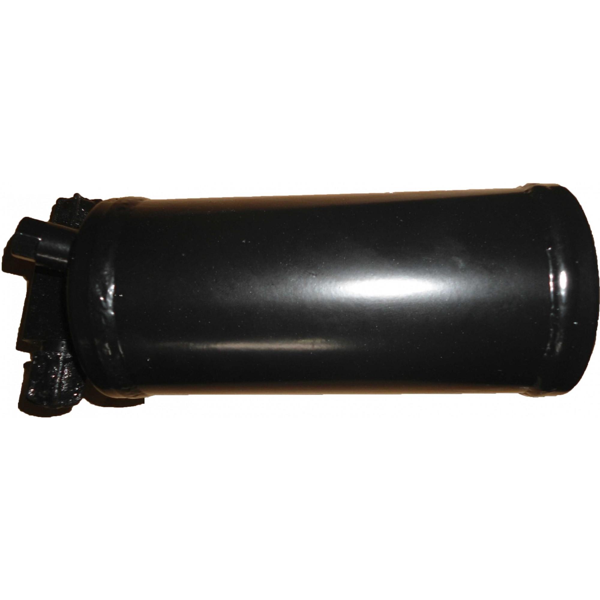 Filtro Secador Universal Massey/volvo G960 P/ 1 Pressostato