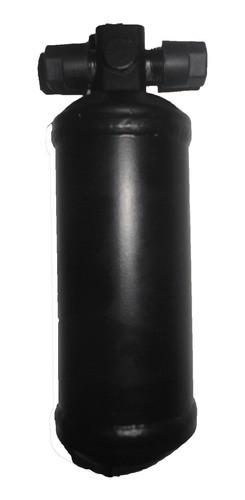 Filtro Secador Universal P/2 Pressostato Diametro 60mm