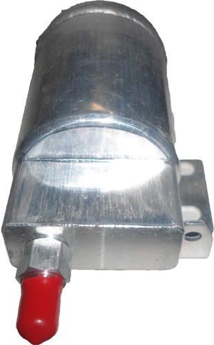 Filtro Secador Zafira01 A 09/astra 99 A 09/vectra 06 A 09