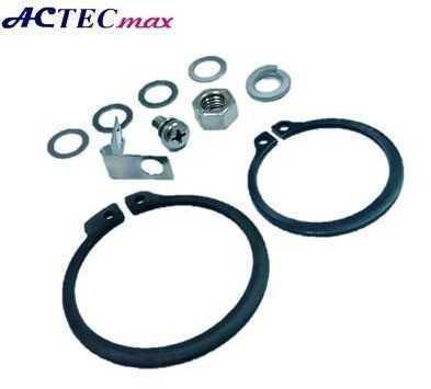 Kit Trava - Compressor 10P15/6P148