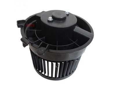 Motor Caixa Evaporador - Nissan Sentra 08
