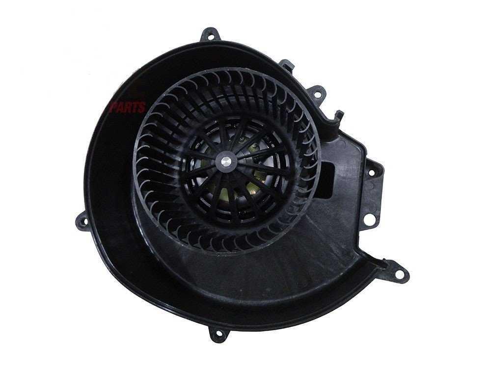 Motor Caixa Evaporadora - Agile/Montana 11 Agile/Montana 11>