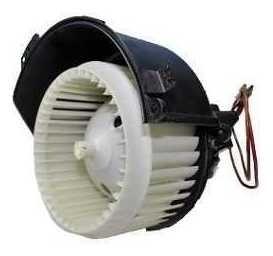 Motor Caixa Evaporadora - Astra 99/vectra 06 Oem-52484322