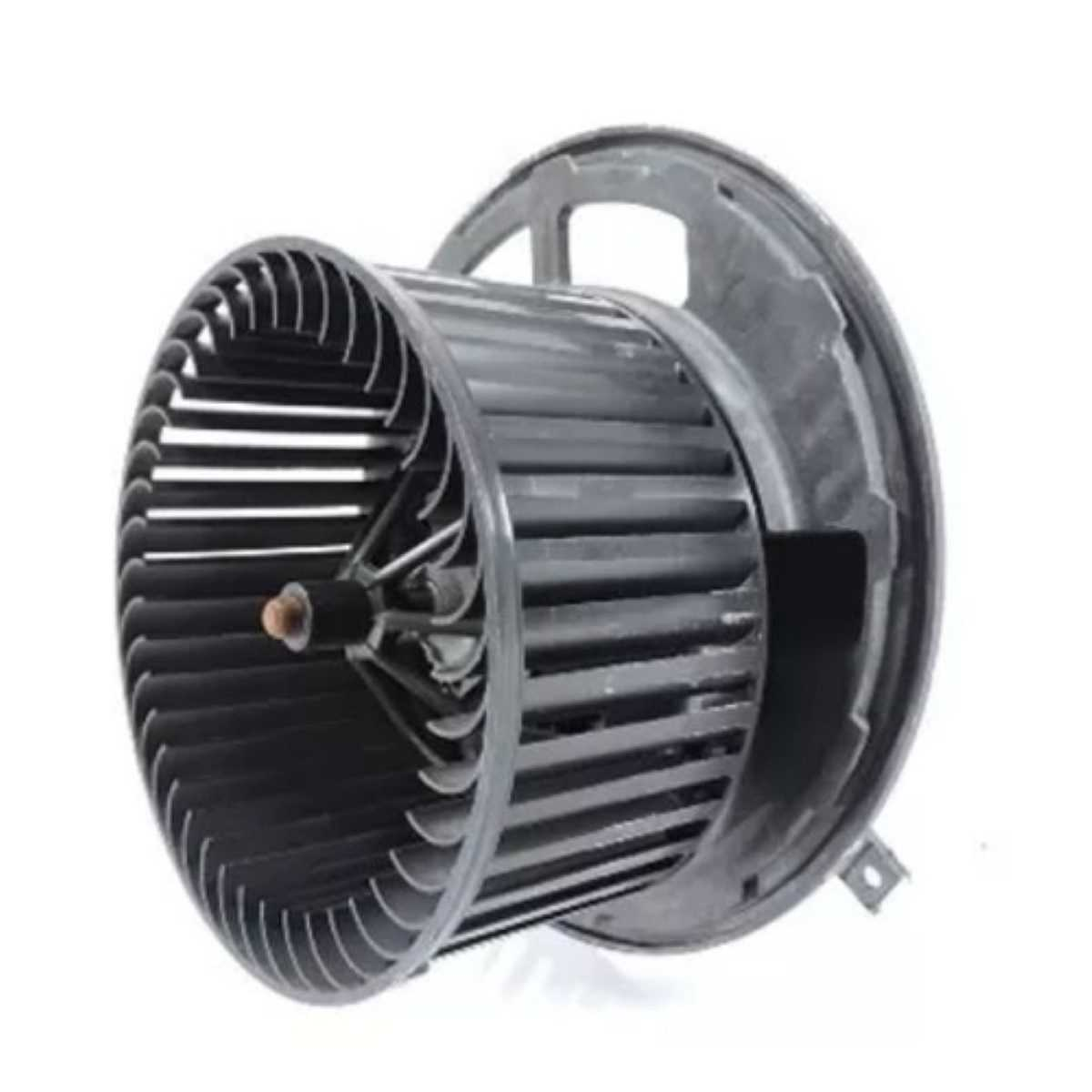 Motor Caixa Evaporadora Bmw 116/118/120/130/316/320/325/328/330/X1 931991901