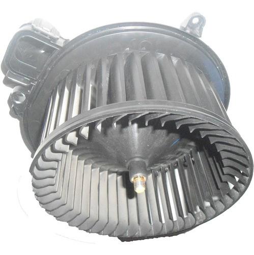Motor Caixa Evaporadora - Bmw 116/118