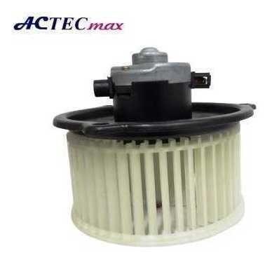 Motor Caixa Evaporadora - Caterpillar Pc320/komatsu