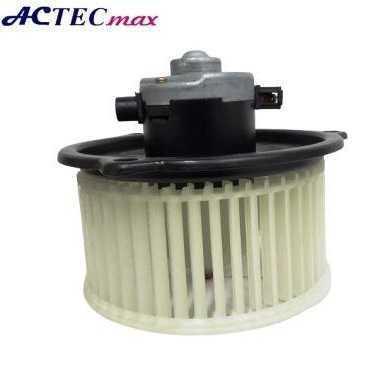 Motor Caixa Evaporadora - Caterpillar Pc320/Komatsu Caterpillar Pc320/Komatsu Pc160/Pc200 24V Oem-Cat-147-4834