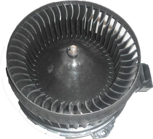 Motor Caixa Evaporadora - Civic 0711