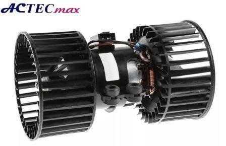 Motor Caixa Evaporadora - Constellation 24v