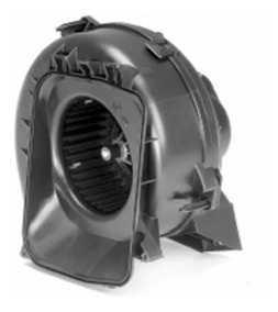 Motor Caixa Evaporadora - Corsa/Montana 0210 C/Ar