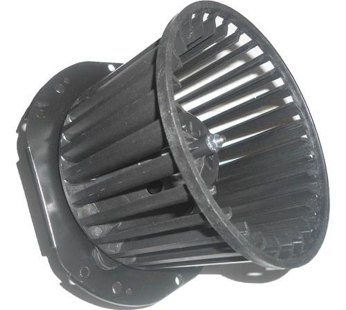 Motor Caixa Evaporadora - D20 C/ar