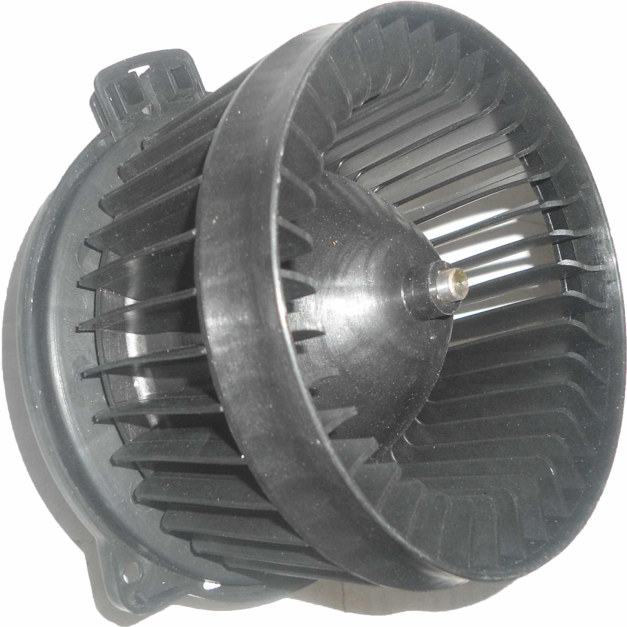 Motor Caixa Evaporadora - Fit 0308