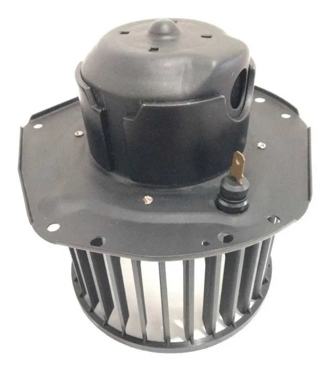 Motor Caixa Evaporadora Gm D20 C/Ar Oem-52460703