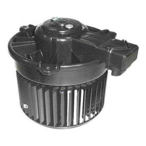 Motor Caixa Evaporadora Hilux/Sw4/Srv 2005 até 2008 Oem-871030K130 ACBD