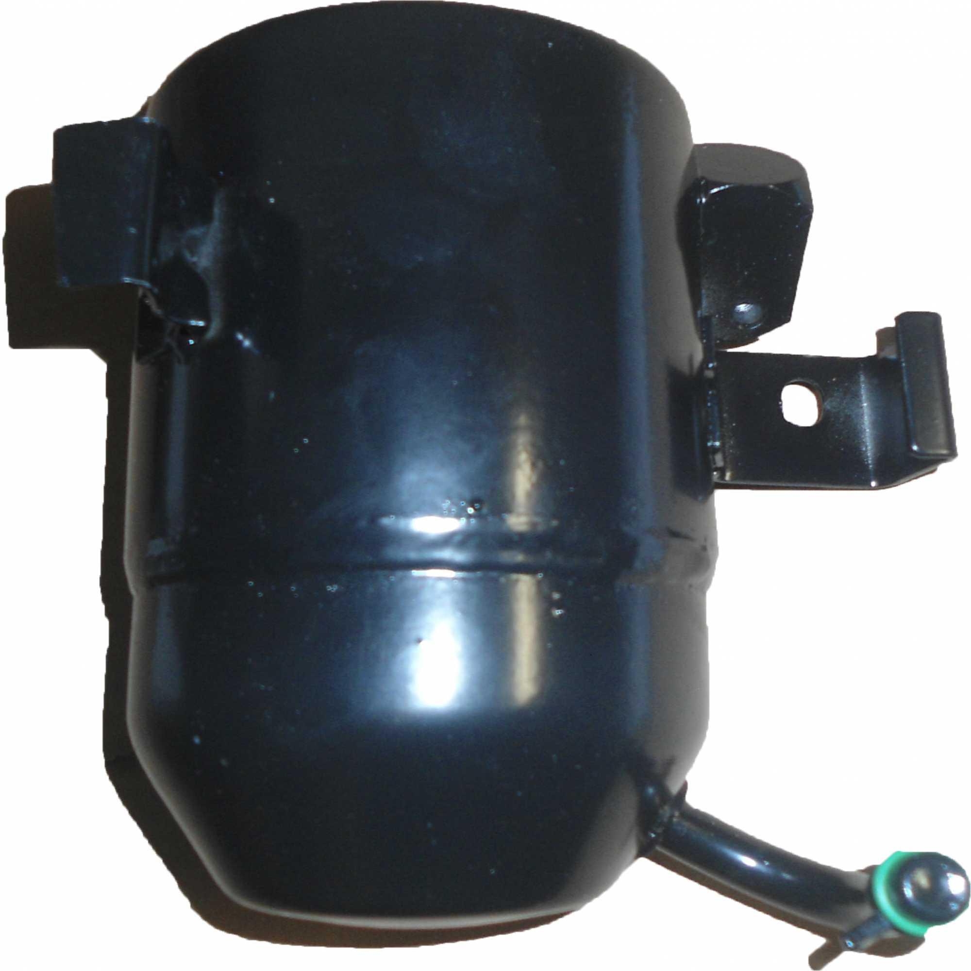 Motor Caixa Evaporadora John Deere Colhedeira 3510/3520/3522 Actecmax
