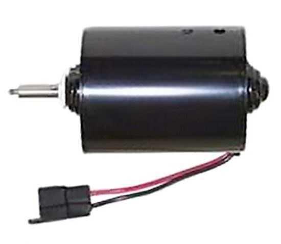 Motor Caixa Evaporadora John Deere Colhedeira 3510/3520/3522 Ah128926 Cb01482559