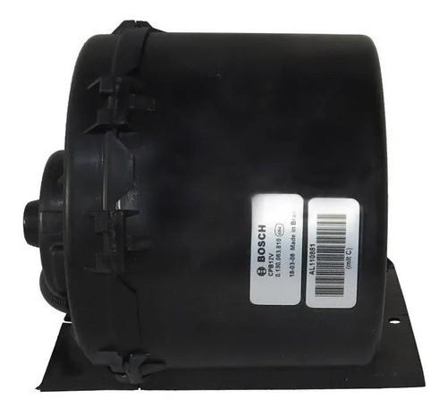 Motor Caixa Evaporadora John Deere Trator 7500/7505 Oem-Al110881/Re28627 BOSCH