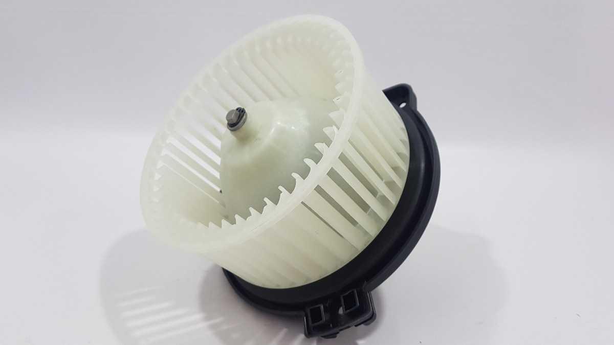 Motor Caixa Evaporadora - L200 Sport 0207