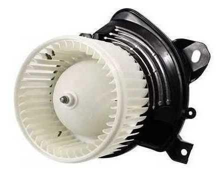 """Motor Caixa Evaporadora - Linea/punto """"digital"""""""