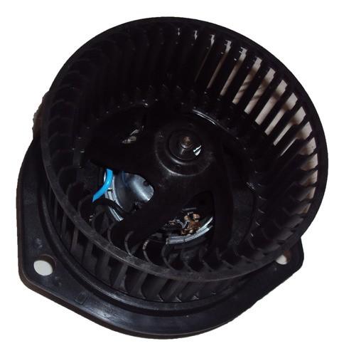 Motor Caixa Evaporadora - Mercedes Accelo/actros