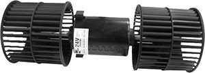 Motor Caixa Evaporadora - Motor Caixa Evaporadora