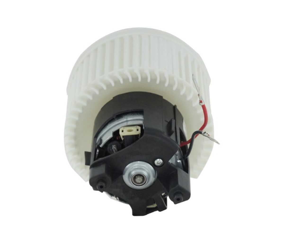 Motor Caixa Evaporadora Palio/Siena/Strada/Wekeend 7088614