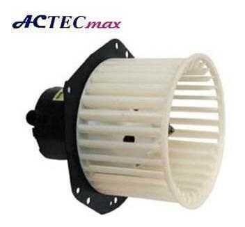 Motor Caixa Evaporadora - S10/blazer C/ar 9511 Oem-52498981