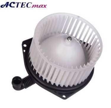 Motor Caixa Evaporadora - S10/Trailblazer 12 Oem-98165412