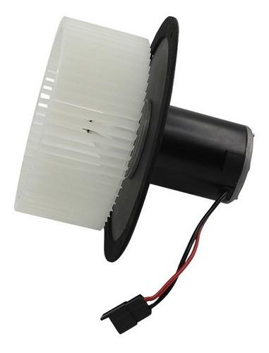 Motor Caixa Evaporadora Trator John Deere 7720/7820/7920 12v