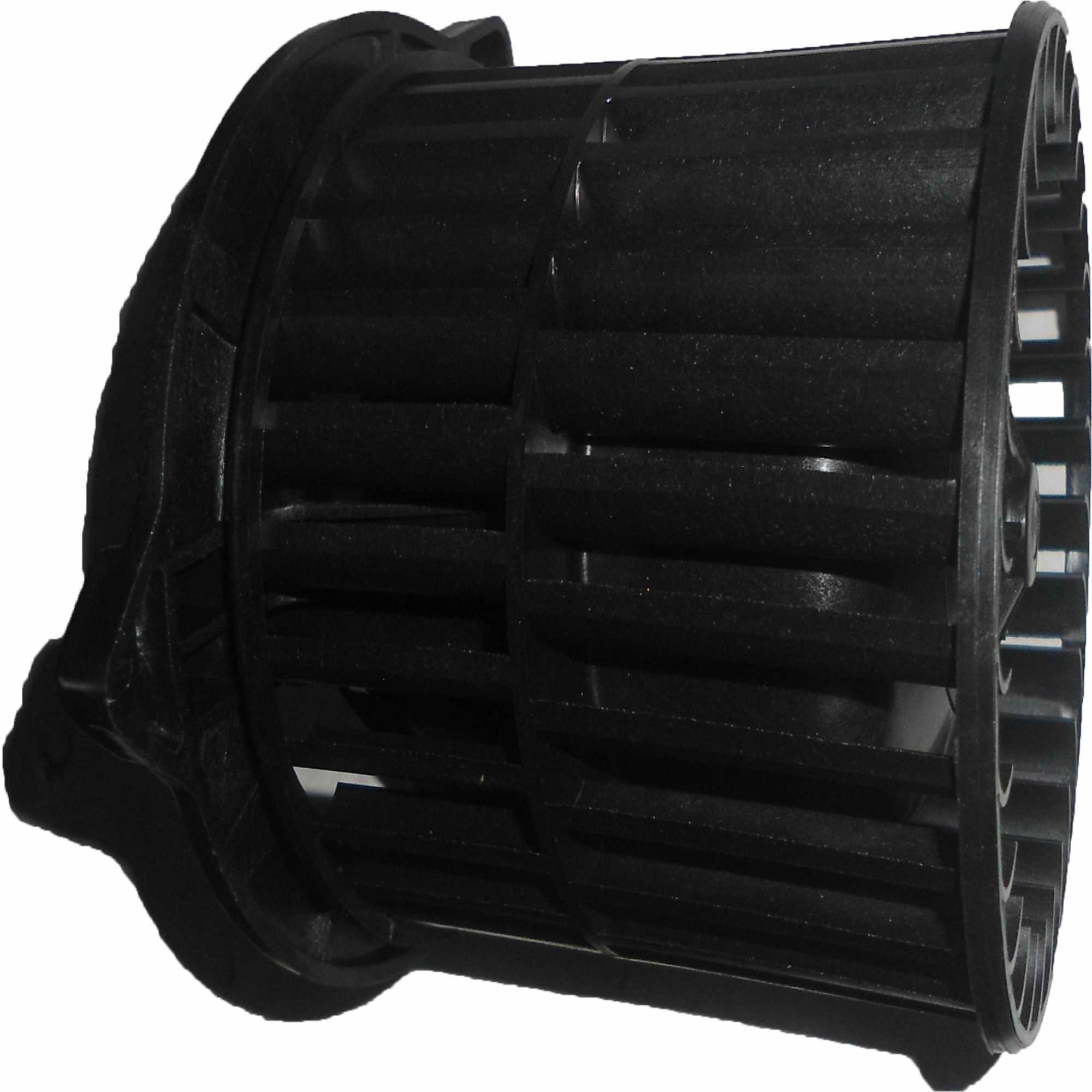 Motor Caixa Evaporadora - Uno Mille/Fiorino C/Ar