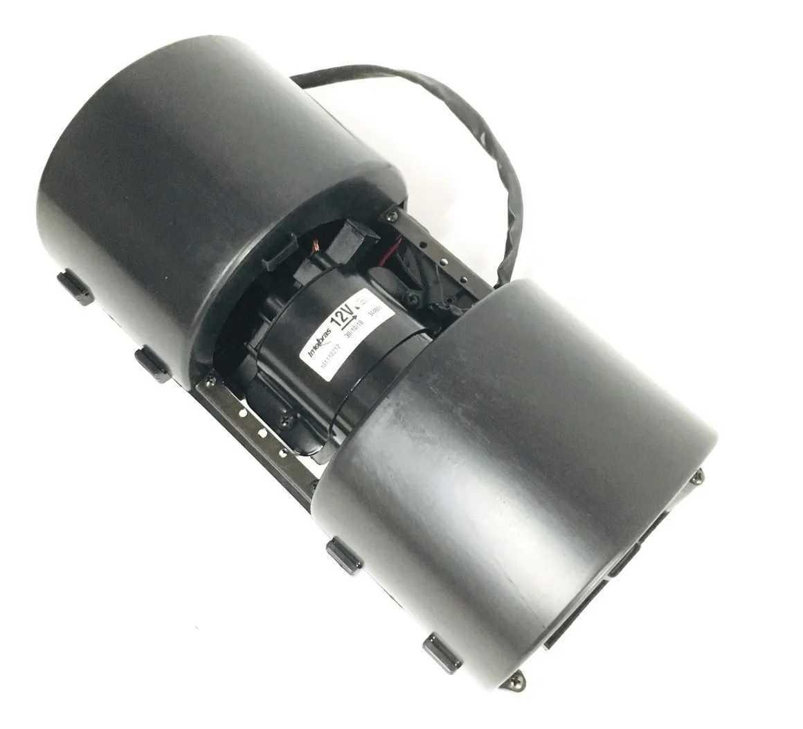 Motor Caixa Evaporadora - Valtra Bh180 12V