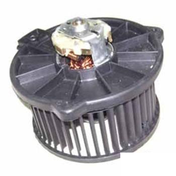 Motor Caixa Evaporadora - Vw Caminhao 24v IMPORTADO