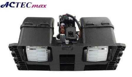 Motor Caixa Evaporadora - Vw Man Tgx 28-440/29 Actecmax