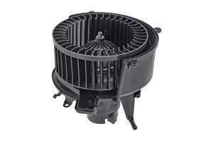 Motor Caixa Evaporadora - Zafira 01 Magneti Marelli Zafira 01>