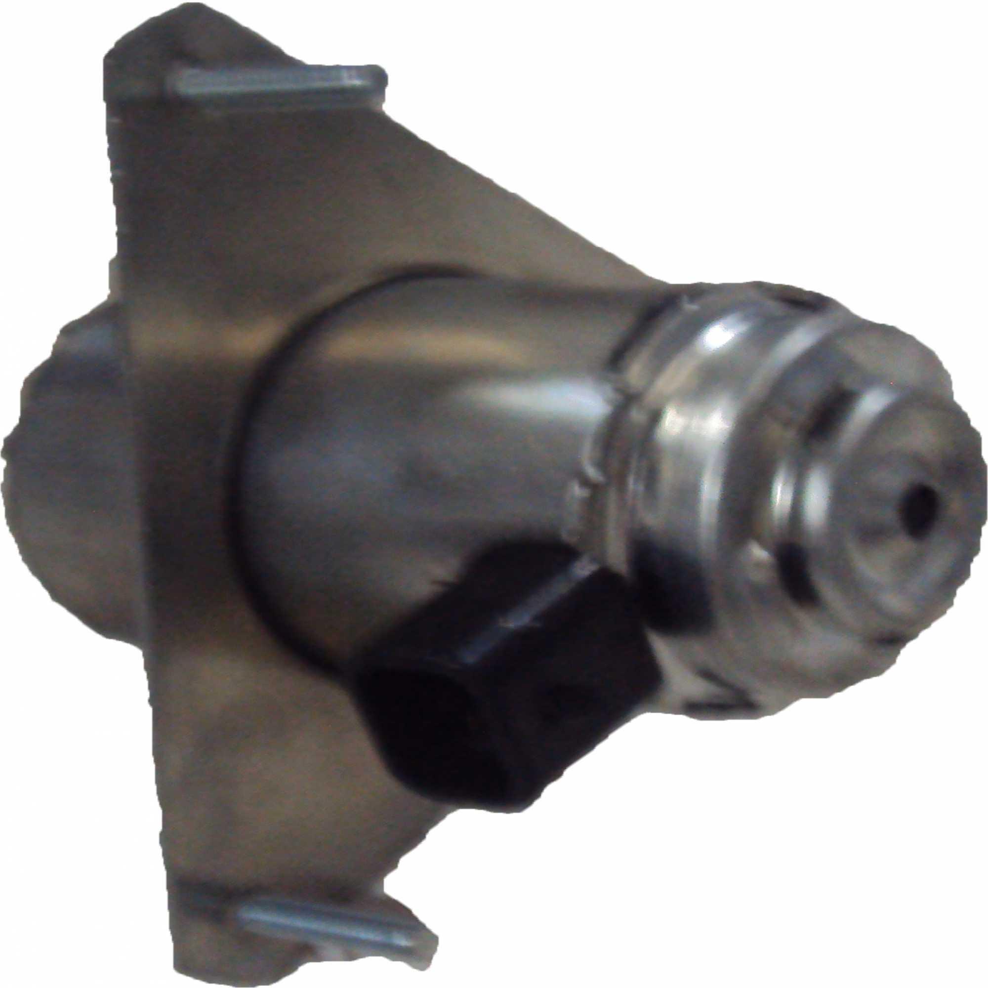 Motor Eletroventilador - Palio/uno S/helice Fixacao Helice Palio/uno S/helice Fixacao Helice C/ Porca *sist. Behr*