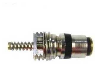 Nucleo Valvula Schrader Clio/megane/scenic/peugeot Pct 10 Pc