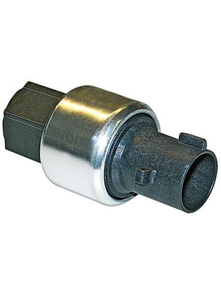 Pressostato - Baixa Silverado/gm S10/blazer 4.3