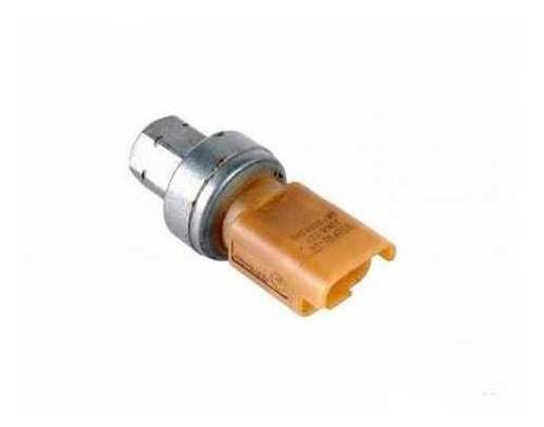 """Pressostato - Peugeot 206/207/307/c3 """"3 Vias"""" """"marron"""""""